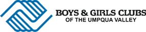 Boys & Girls Clubs of the Umpqua Valley